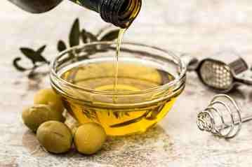 olive-oil-968657_1920-copy